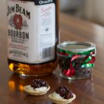 Bacon Jam with Bourbon & Perfect Foodie Gift Suggestions