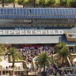 Historic Seppeltsfield- A New Lease on Life
