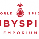 Rubyspice – At last a local supplier of premium spices!