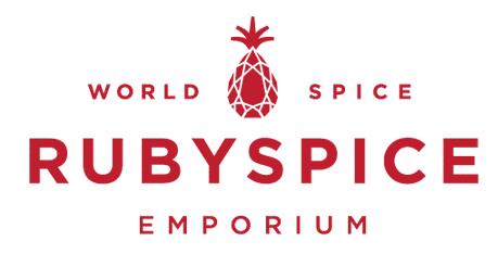 RubySpice