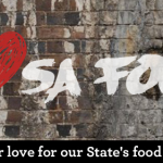 Sharing the Love – It's Voting Time for the SA Food Industry Awards