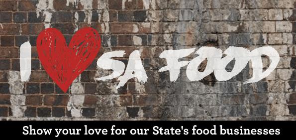 SA Food Industry Awards