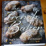 Cookbook Review – The French Baker