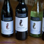 Win a Selection of Taylors Wines!