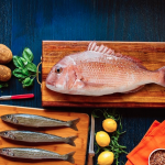 SEAsonality – the Marine Fishers Association New Resource For Seafood Lovers