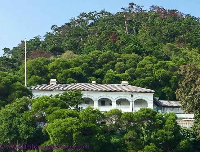 Tai O Heritage Hotel Hong Kong