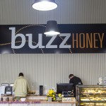 Welcome to the Hive – Buzz Honey Has a New Adelaide Hills Home