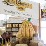 Bra Cheese Fair, Italy