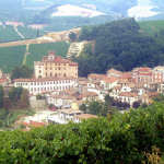 "Barolo – ""The Wine of Kings and the King of Wines"""