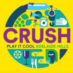 Crush Festival 2016 – Adelaide Hills