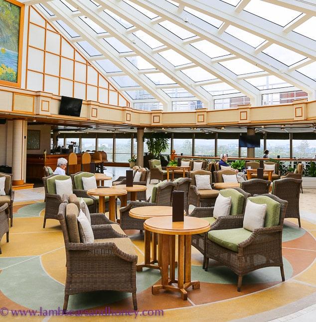 Cruise Ship Kangaroo Island  Nov Nationality