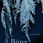 Bitter – A New Cookbook & A Fabulous Meal for Adelaide Writers' Week