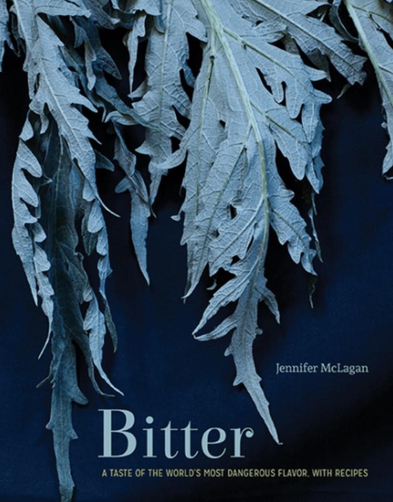 Jennifer McLagan's Bitter