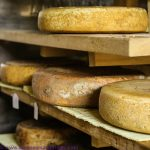 Section 28 Artisan Cheese