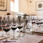 Great Wine Capitals of the World – Adelaide