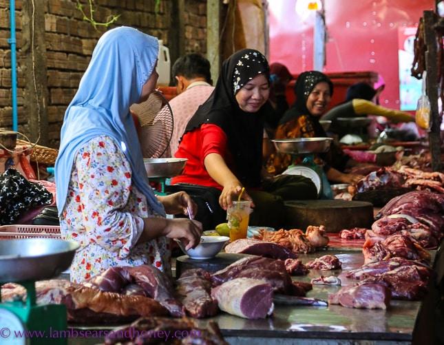 psar leu market beef butchers