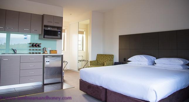 longview vineyard apartment beds