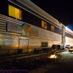 Unique Off-Train Experiences on the Indian Pacific
