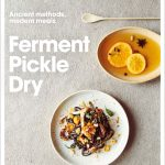 Cookbook Reviews – Two Great New Titles To Get Your Hands On