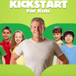 Kickstart for Kids Breakfast Program