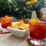 A Vermouth Workshop in Turin with Riservo Carlo Alberto
