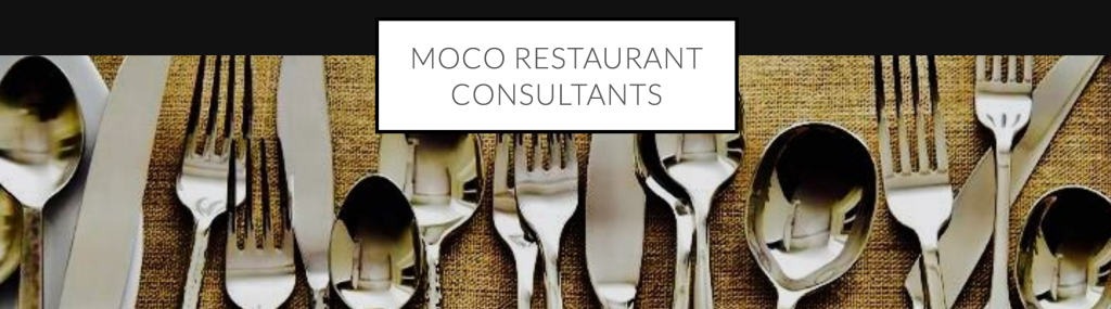 MOCO restaurant consultants martin o'connor