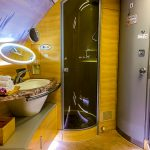 Emirates First Class – A Review