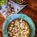 Willunga Almonds – Book Review