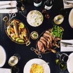 Tasting Australia 2017