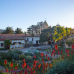 Carmel-by-the-Sea – A Look at Some Northern Californian History