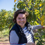 Singing Magpie Produce – Giving a Fig About Local Food