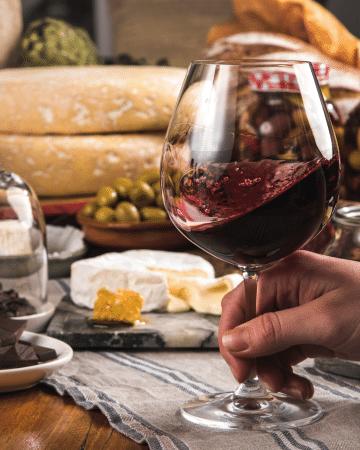FERMENT the FESTIVAL wine