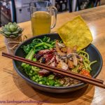 Made Fresh Every Day – Handmade Noodles at Adelaide's Bakmi Lim