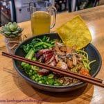 Made Fresh Every Day – Handmade Noodles at Adelaide's Bakmi Lim