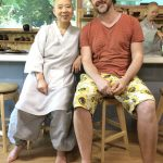 Adam James – the Fermenting Guru at Rough Rice