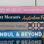 Sharing Some Cookbook Love – Christmas Shopping Ideas