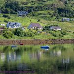 Where We Discover Scotland – First Stop Skye