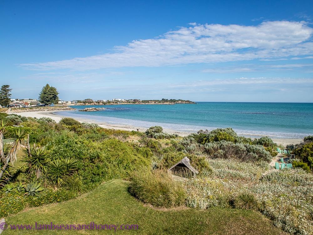 robe - Limestone Coast Accommodation