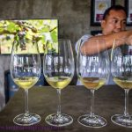 Surprising Bali – Discovering Balinese Wine With a Visit to Hatten Wines