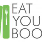Need to Get Your Cookbooks Sorted? Win a Year's Subscription to Eat Your Books!