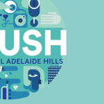 Visit Crush 2018 and Learn Why South Australians are Crushing on Adelaide Hills Wine