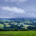 Yorkshire – It's Easy to See Why They Claim it as 'God's Own Country'