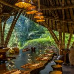 Babi Guling and The Four Seasons Sayan Sokasi Dinner – A Traditional Balinese Ceremonial Food Experience