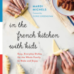Cookbook Roundup – A Couple of New Cookbooks That I'm Crushing On