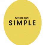 'Simple' – The New Yotam Ottolenghi Cookbook Arrives!