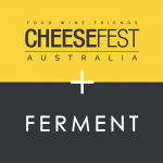 Interested in Discount Cheesefest Tickets? Here's How to Get Them!