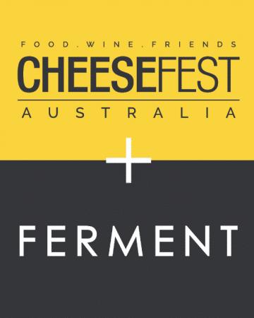 discount cheesefest tickets