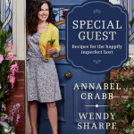 A New Annabel Crabb Cookbook and A History of Seven Major Foods – Cookbook Catchups