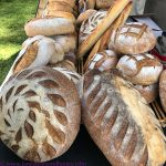 Bread Ingredients – Do you Wonder What's in Your Bread? You should!