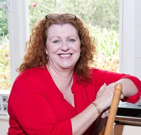 Amanda McInerney